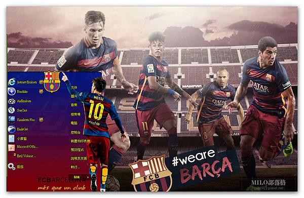 Barcelona 2015 2106  milo0922.pixnet.net__014__014