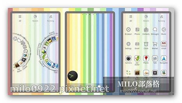 COLORLINE Theme GO Launcher  milo0922.pixnet.net__008_00243