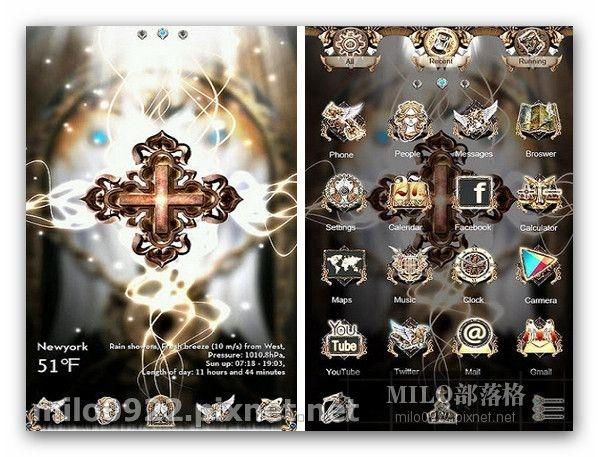 Go  十字聖殿  milo0922.pixnet.net__018_01106
