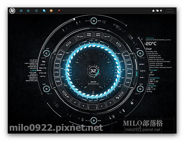 TECH_A    milo0922.pixnet.net_13h31m43s