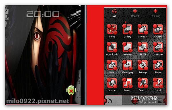GO narutoii_ milo0922.pixnet.net__011_01433
