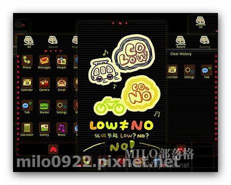 Low CO2減碳樂活 milo0922.pixnet.net__011_00290