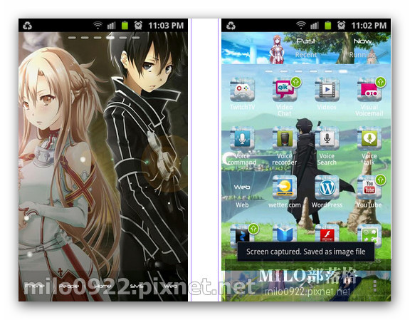 GO  Sword Art Online Theme  milo0922.pixnet.net__025_01669