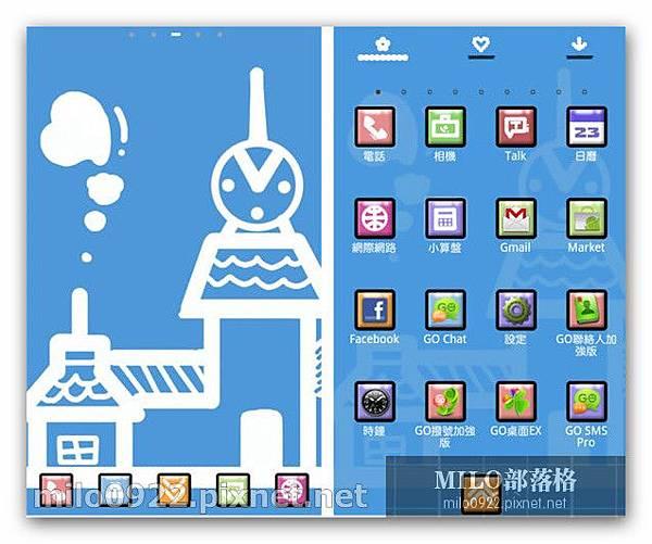 LoveHouse  milo0922.pixnet.net__012_00291