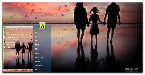 幸福一家三口    milo0922.pixnet.net__016__016