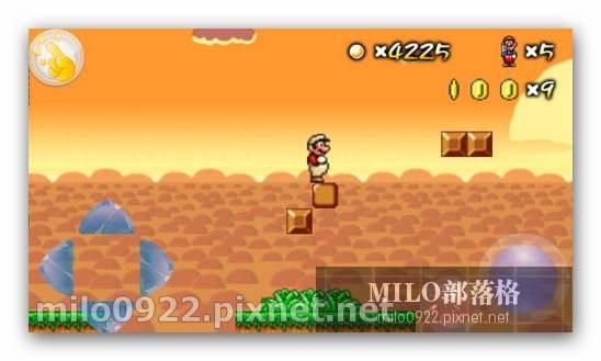 超級瑪麗Super mario   milo0922.pixnet.net__025_01630
