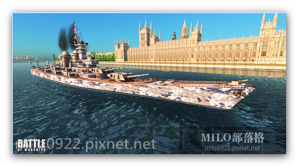 milo0922.pixnet.net__001_00594