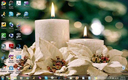 christmas_theme.png