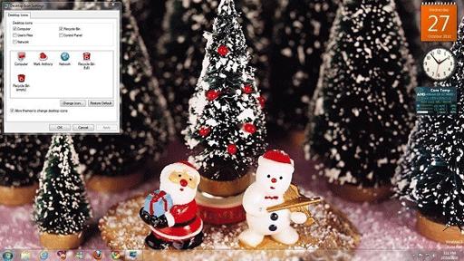 windows_7_christmas_theme.png