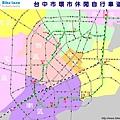 台中市環市自行車道.jpg