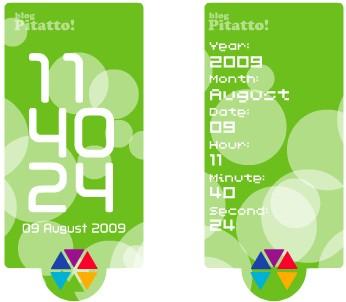 2009-08-09_114039.jpg