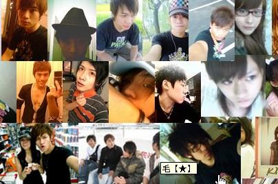 2009-08-11_232833.jpg