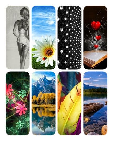 _mobile_wallpapers.jpg