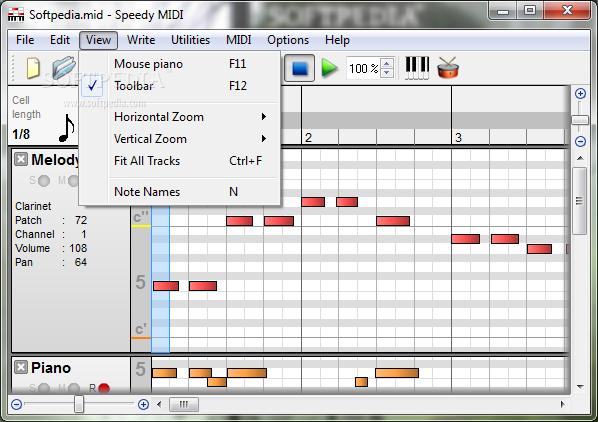Speedy-MIDI_3.png