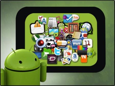 androiddesktopresolutio.jpg