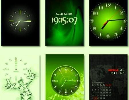 Flash-clock_e.jpg
