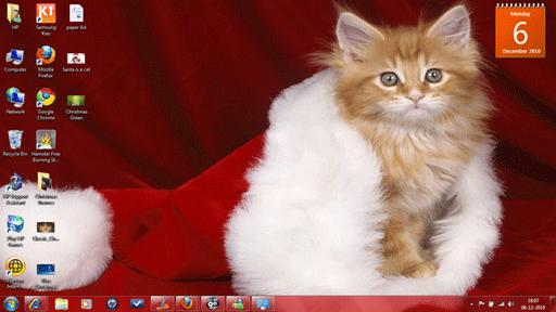 Christmas-Kitten.png