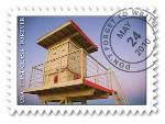 frame-stamp.jpg