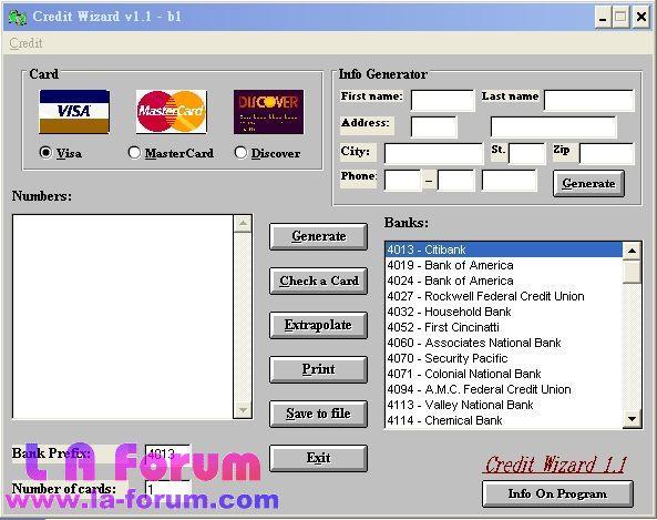 20090104_f85dededcc6ec2c1d9aeyDxb4wSJNvav.jpg