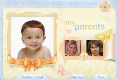babysas6078609.jpg