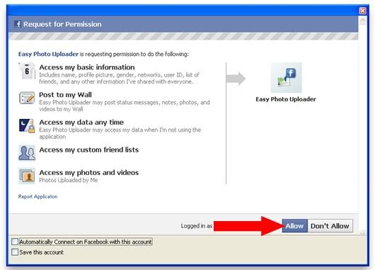 easy_video_uploader_for_facebook_4.jpg