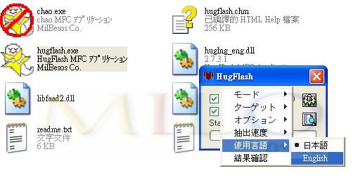 2011-154642.jpg