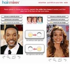hairmixer[4].jpg