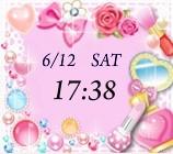 2010-06-12_173810.jpg