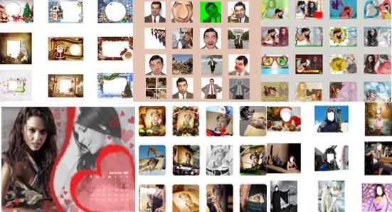 2010-12-27_085553.jpg