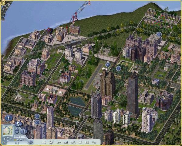 中心商業區北部沿河地帶開發.jpg
