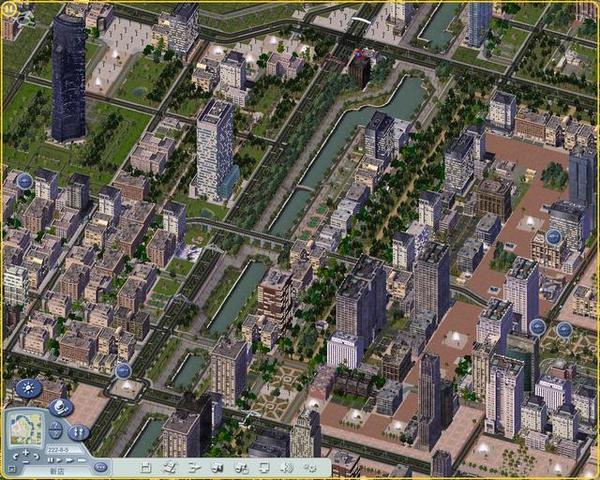 城市渠道整治計畫.jpg