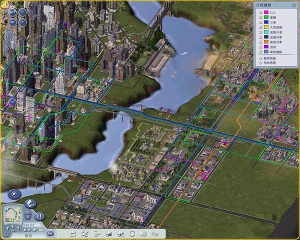 工業區後期開發不順.jpg