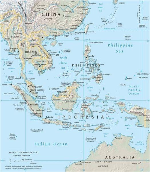 Southeast_asia