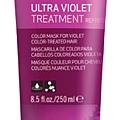 prod_ultraviolet_treatment.jpg