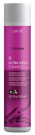 prod_ultraviolet_shampoo.jpg