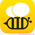 Tai-Bee-Talk.png