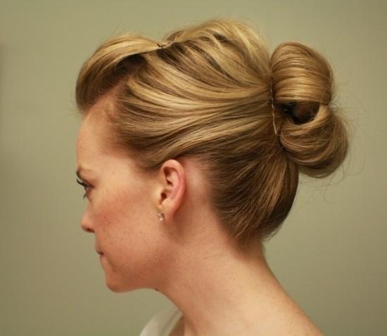 hair_pics_file_1363165655.jpg