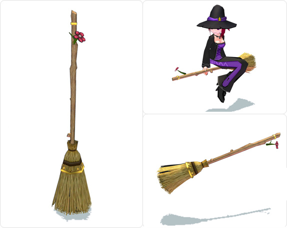 oak%20broom_Unicorn001.jpg