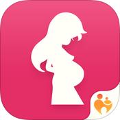 孕期提醒.png