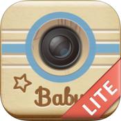 BabyQ.png