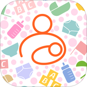 寶寶生活記錄.png