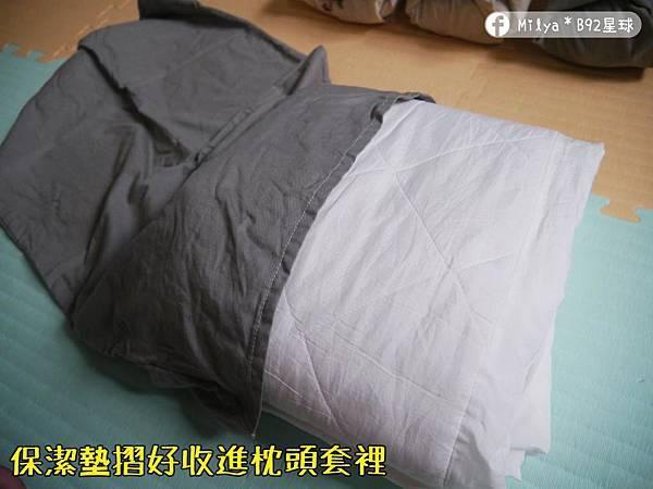 床包收納3