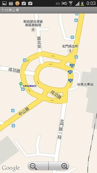 大台南公車2.jpg