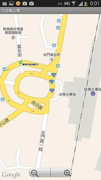 大台南公車1.jpg