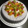 生日蛋糕~讚