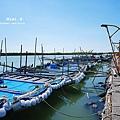 將軍漁港1.JPG