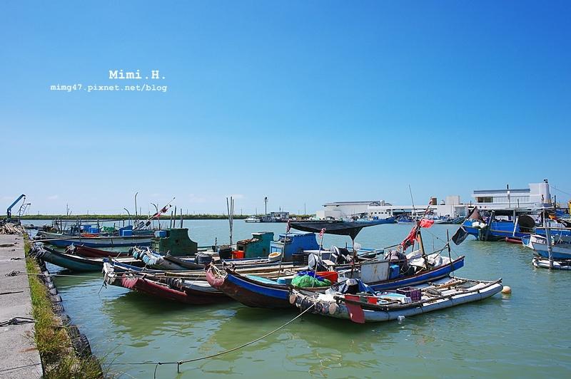 將軍漁港3.JPG