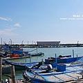 將軍漁港4.JPG