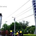 老兵文化園區2.JPG