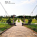 台南都會公園奇美博物館18.JPG